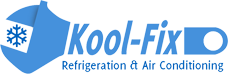 Kool Fix